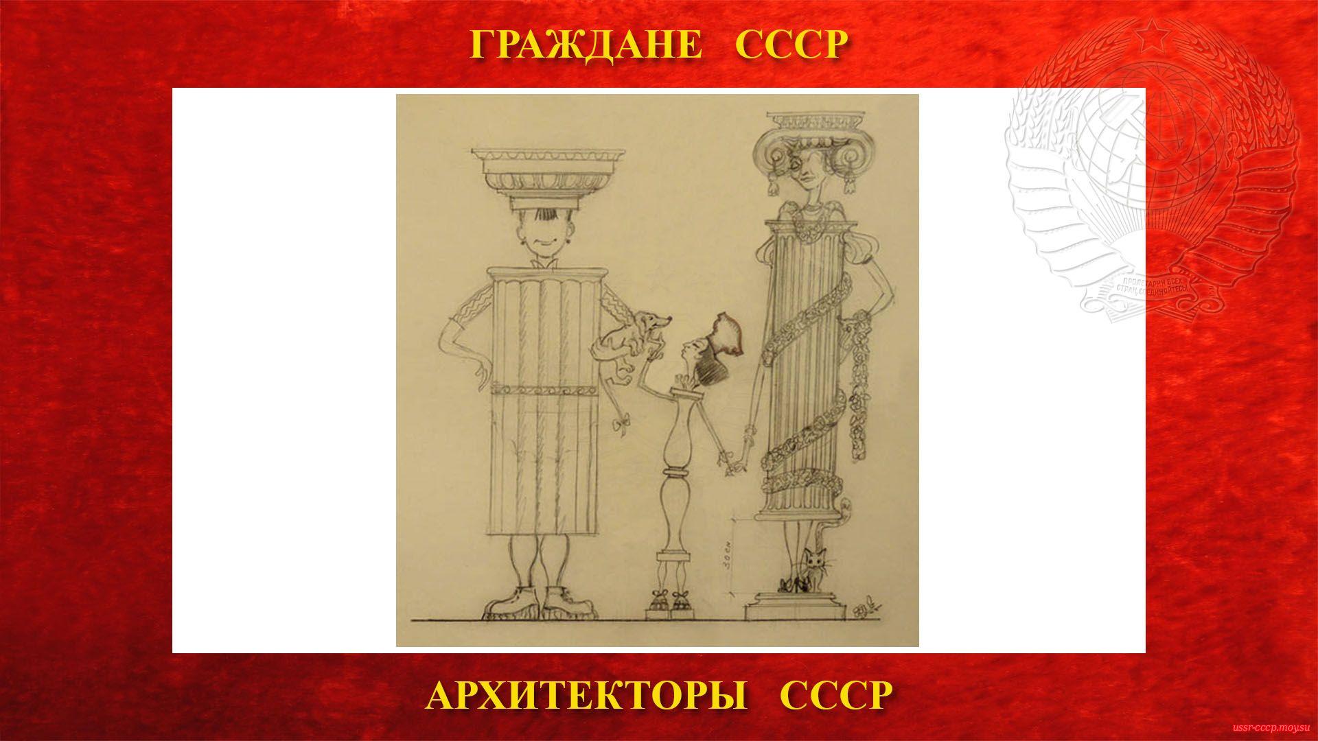 Варзар Людмила Васильевна(биография)
