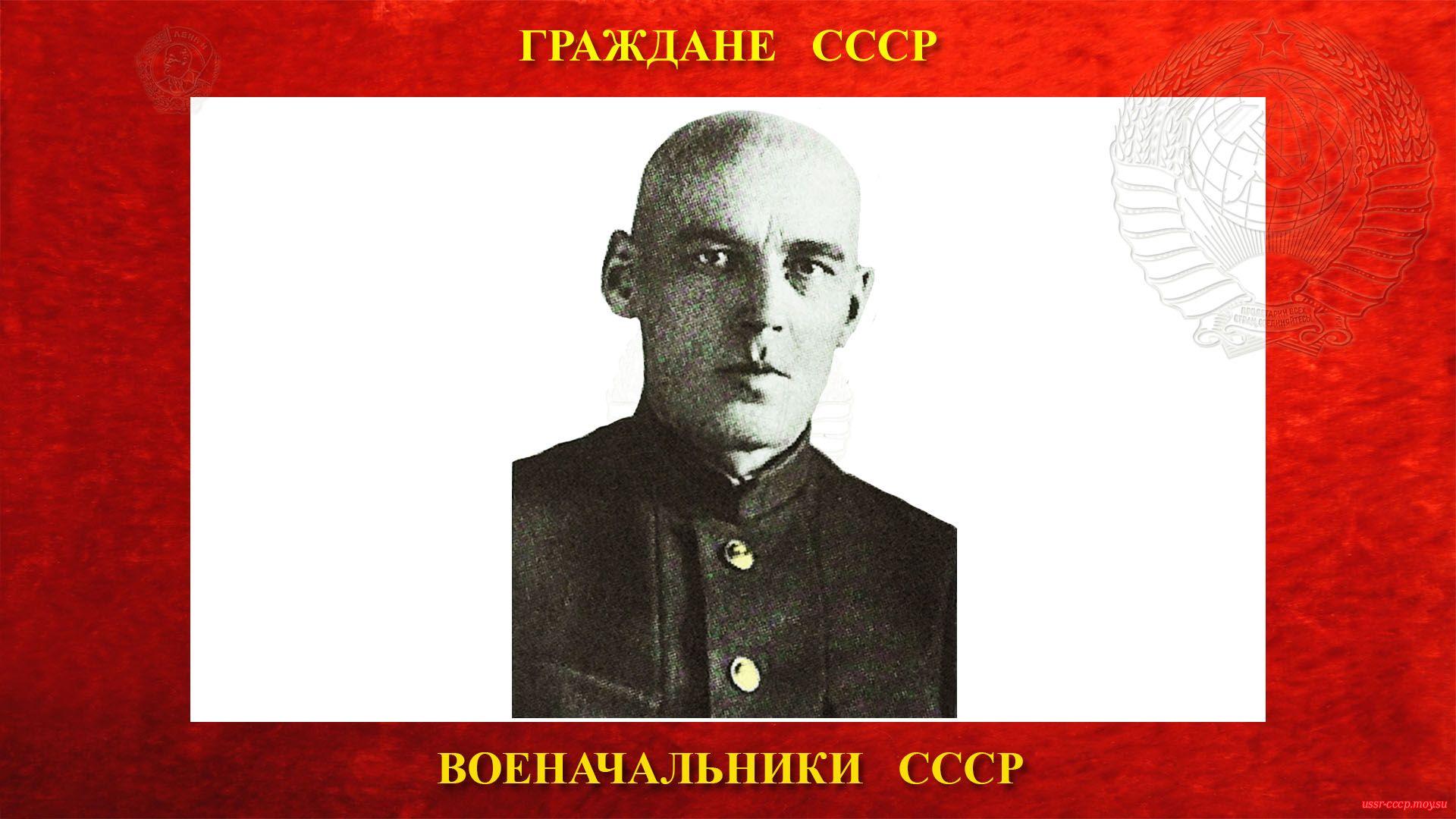 ВасильевАлександр Васильевич